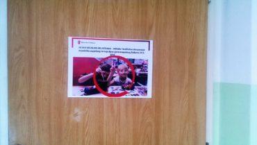 """Seminar """"Jačanje socijalnog uključivanja"""""""