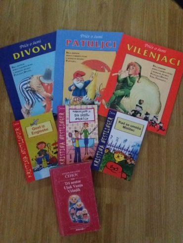 13.Zimski salon knjige i Sarajevo Holiday Market