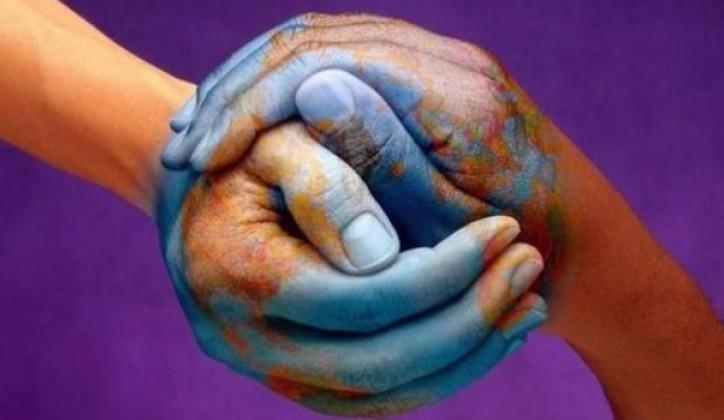 Međunarodni dan ljudskih prava i UNICEF