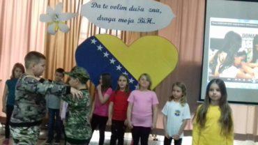 Dan Armije RBiH