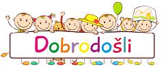 Poziv za upis djece u prvi razred šk.2019/2020.g.
