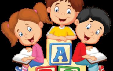 Obavještenje za predškolarce