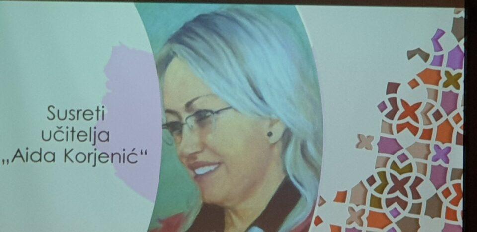 Svjetski dan učitelja- 5.oktobar